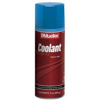Hladilni Spray 400 Ml – Coolant Cold Spray