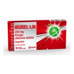 IBUBEL_LIN_200_300
