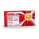 IBUBEL_LIN_400_300