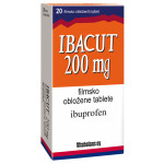 Ibacut-200-mg-20-tabl-SI-03183-2-flat-1