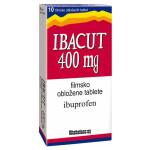 Ibacut-400-mg-10-tabl-SI-03184-2-flat-1