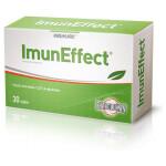 Imuneffect Walmark