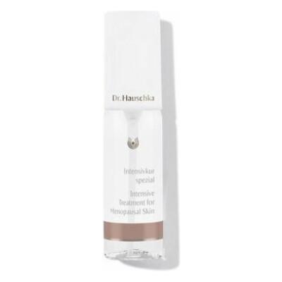 Intenzivna Nega Kože Med Menopavzo 05, 40 Ml Dr. Hauschka