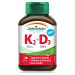 Jamieson_Vitamin_K2__Vitamin_D3_30_mehkih_kapsul