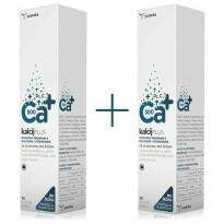 Kalcij 1+1