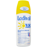 Ladival Spray 30