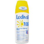 Ladival Spray 50 Brez
