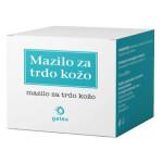 Mazilo Za Trdo Kozo