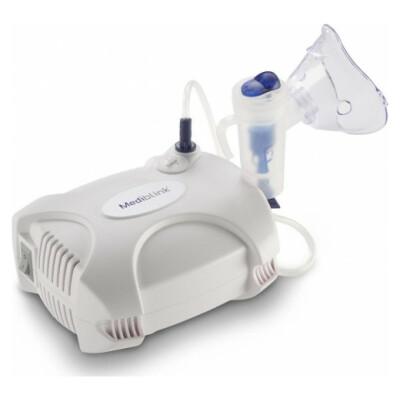 Mediblink Inhalator Compact