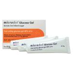 Microdot Glukozni Gel