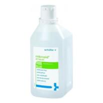 Mikrozid Af Liquid 1000 Ml