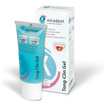 Miradent Tong Clin Gel Za Ciscenje Jezika 50 Ml