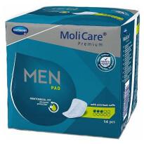 Molicare Premium Men 3 Kapljice