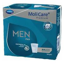 Molicare Premium Men Pad 2 Kapljici Scaled