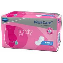 Molicare Premium Lady 35 Kapljice