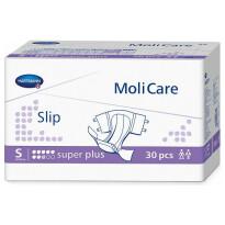 Molicare Slip Super Plus S