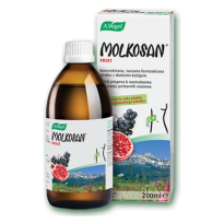Molkosan® Fruit