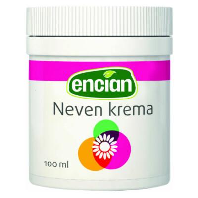 Neven Krema