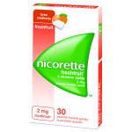 Nicorette_FF_2mg_packshot
