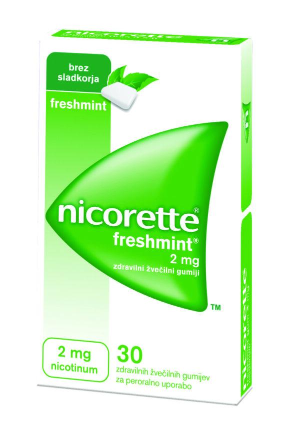 Nicorette_FM_2mg_packshot