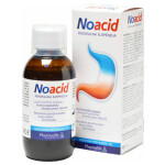 Noacid_suspenzija