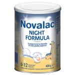 Novalac-Night-Formula-SLO