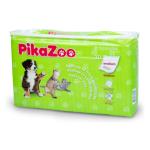 Pikazoo Podloge Za Hišne Ljubljenčke Velikost M