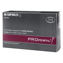 Profertil 60