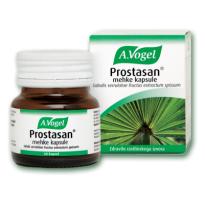 Prostasan Mehke Kapsule