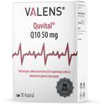 Quvital-Q10-kapsule-50-mg