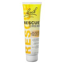 Rescue Krema