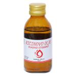 Ricinovo Olje