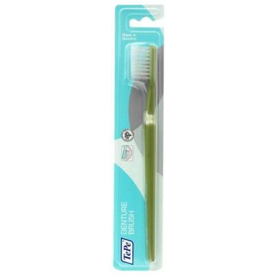 Specialna Zobna ŠČetka Tepe Denture Brush™