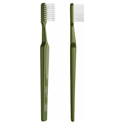Specialna Zobna ŠČetka Tepe Denture Brush™2