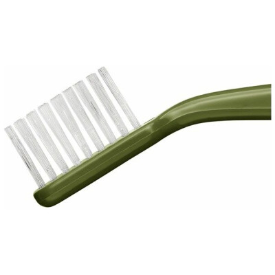 Specialna Zobna ŠČetka Tepe Denture Brush™3