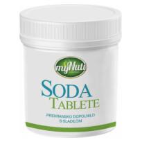 Soda Tablete Loncek 600px