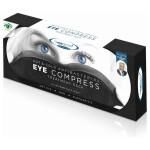 The Eye Doctor Premium Sterileyes
