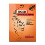 Tiger Herbal Obliži