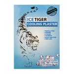 Tiger Ice Hladilni Obliži