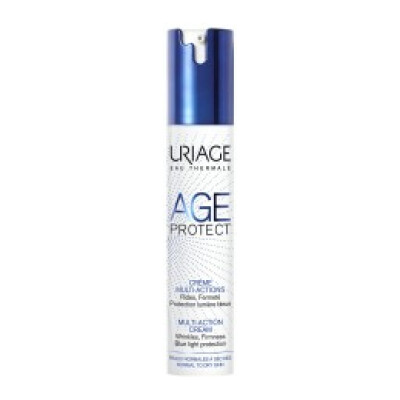 Uriage Age Protect Krema