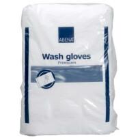Umivalne Rokavice Abena Premium