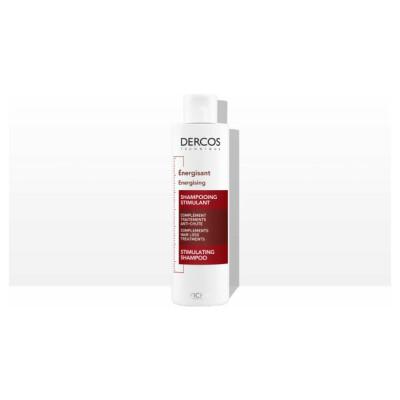 Vichy Dercos Poživljajoč šampon Proti Izpadanju Las