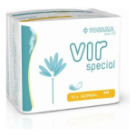 Vir Special Normal 10 Kos