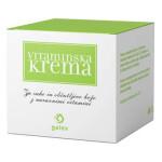 Vitaminska Krema