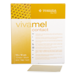 Vivamel Contact, Kontaktna Mrežica Z Medicinskim Kostanjevim Medom