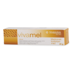 Vivamel Medicinski Kostanjev Med V Tubi, Steril 20 G, 1 Kos