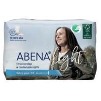 Abena Light Extra Plus