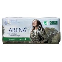 Abena Light Normal
