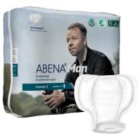 Abena Man 2