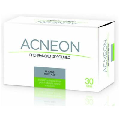 Acneon 30tbl
